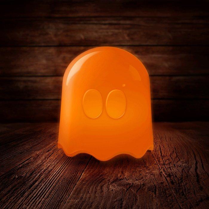 LampePac GhostFunshop Gmbhch Fantôme ManLed ManLed LampePac mwOn0vyN8P