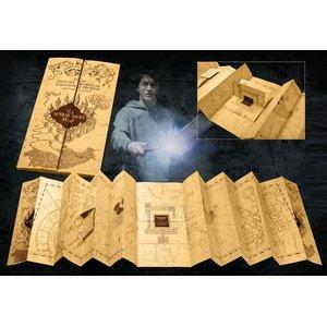 Harry Potter: Die Karte des Rumtreibers
