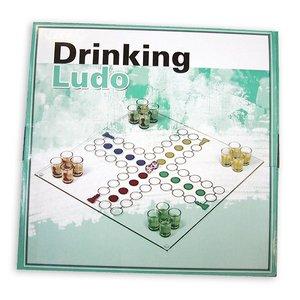 Drinking Ludo - chi va piano va sano
