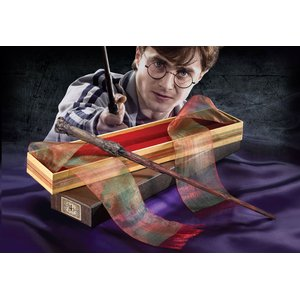 Harry Potter: Harry Potter's Zauberstab