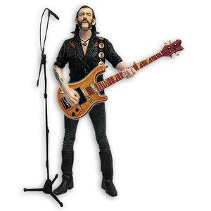 Lemmy Kilmister (Motörhead) 6