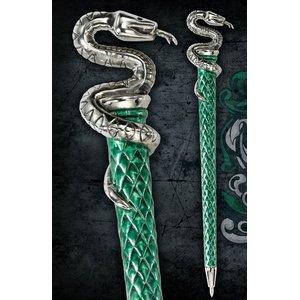 Harry Potter: Hogwarts Slytherin