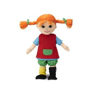 Pippi Langstrumpf 30 cm