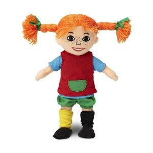 Pippi Langstrumpf 20 cm