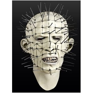 Hellraiser: Pinhead