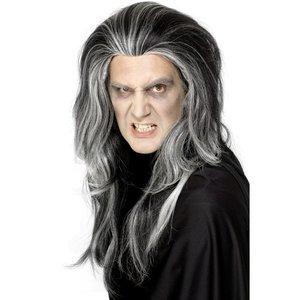 Gothischer Vampir