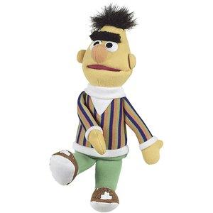 Sesamstrasse: Bert