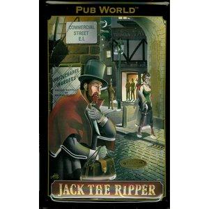 Pub World: Jack the Ripper