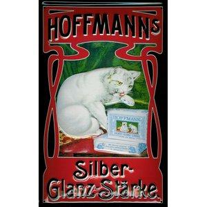 Hoffman's: Silber Glanz-stärke