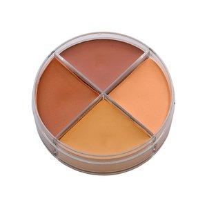 Creme - Hautfarben 15ml