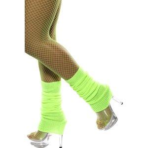 Anni 80 - aerobica
