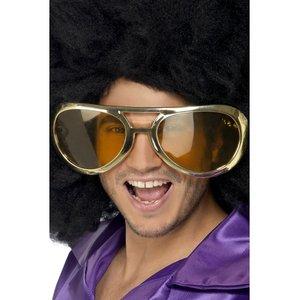 Jumbo Elvis