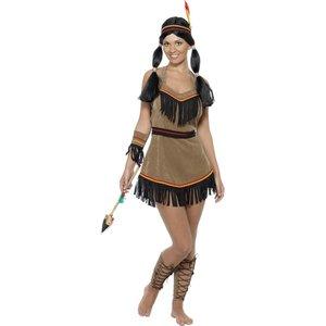 Amerindiana