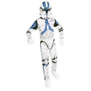 Star Wars: Clonetrooper