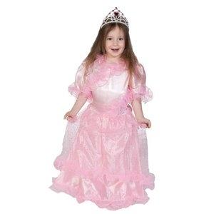 Princesse Elissa