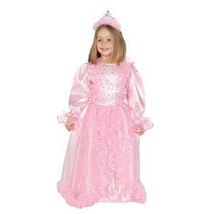 Prinzessin Melody