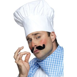 Koch - Chefkoch