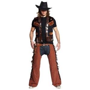 Cowboy - Deputy
