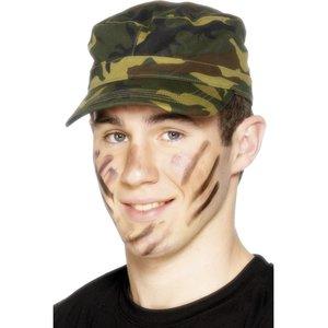 Soldat Militär - Armee