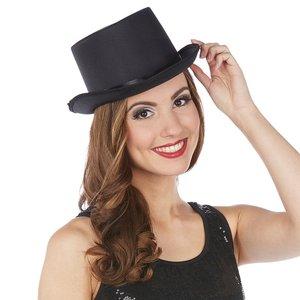 Gentleman - Lady
