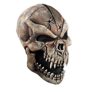 Werwolf - Totenkopf