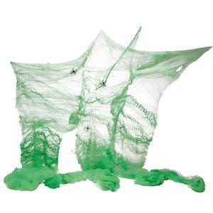 Spinnennetz 60 g