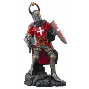 Templare Tedesco