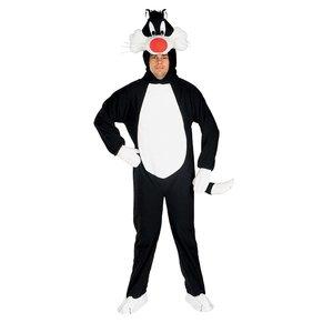 Looney Tunes: Sylvester
