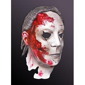 Halloween 2: Michael Myers