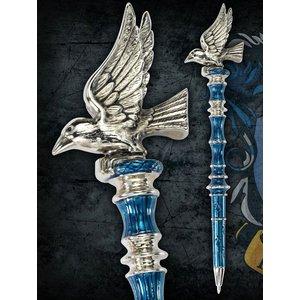 Harry Potter: Hogwarts Ravenclaw