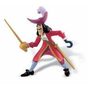 Walt Disney: Captain Hook