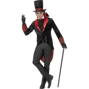 Dracula - Vampiro