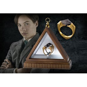 Harry Potter: 1/1 Lord Voldemorts Horkrux Ring