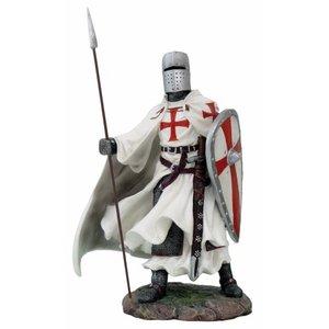 Templaro