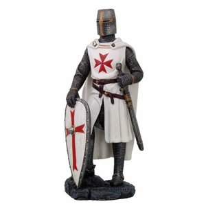 Cavaliere Teutonico