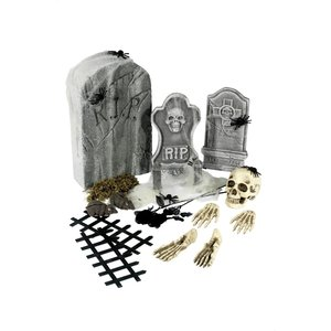 Grabstein Friedhof Collection