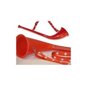 Schweiz - Vuvuzela