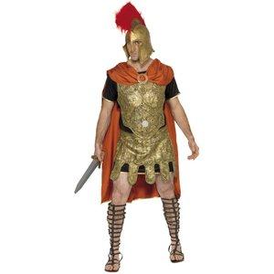 Gladiatore - Romano