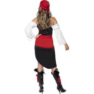 Pirate - Pirate Coquine