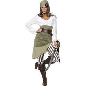 Pirata Coccola
