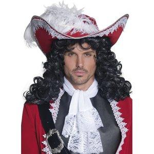 Pirat - Musketier