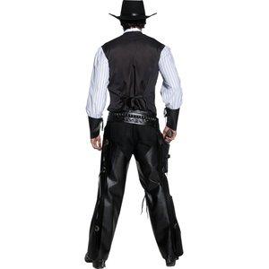 Cowboy - Revolverheld