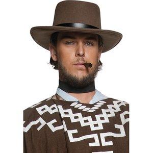 Cowboy - Pistolero