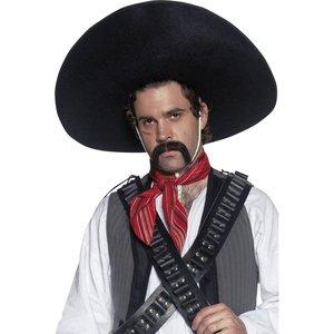 Mexikaner - Bandit