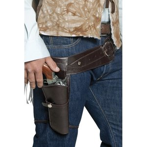 Cowboy & Cowgirl - Revolverheld