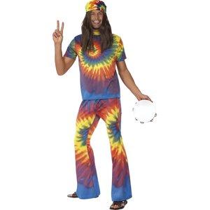 Anni 1960 - Hippy