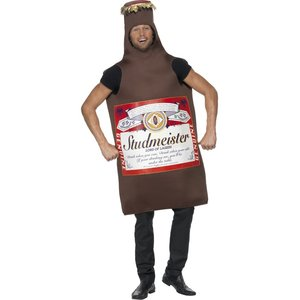 Studmeister Bouteille De Bière