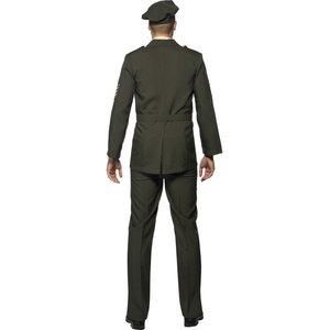 Officier Miller