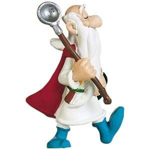 Asterix Und Obelix: Miraculix