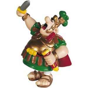 Asterix Und Obelix: Zenturio